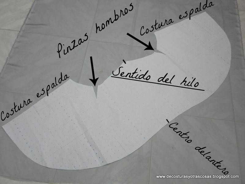 AS-cut-camada curta