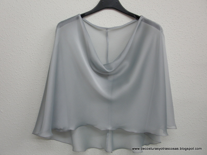 -Cut Design-roupas-layer-gaze