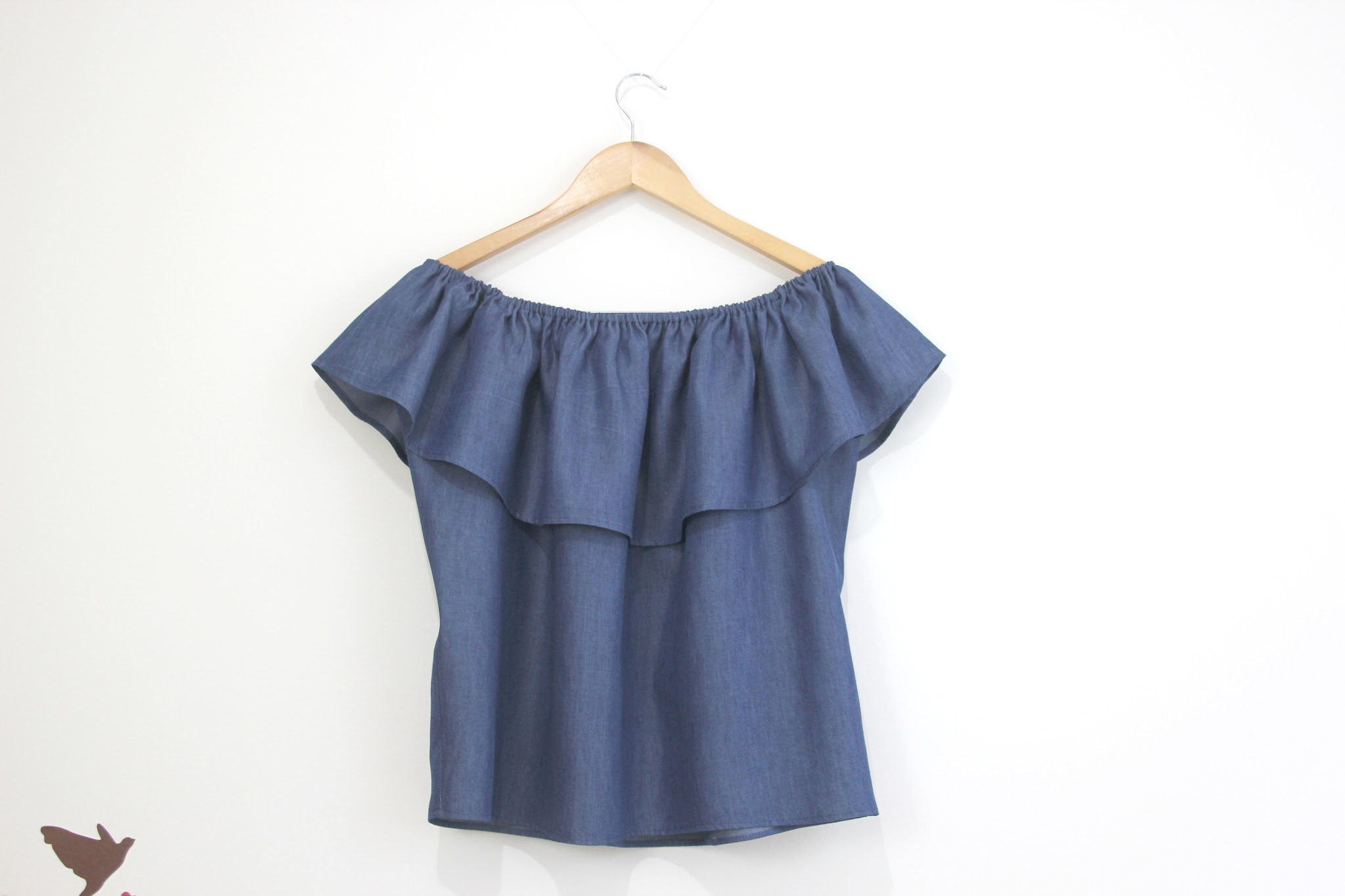 Resultado de imagem para molde de blusas sin hombros